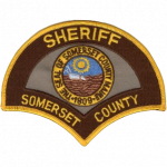 Somerset County Sheriff's Office, ME