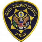 South Chicago Heights Police Department, IL