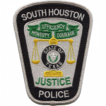 South Houston Police Department, TX