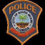 South Miami Police Department, FL