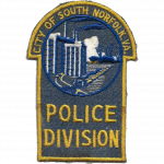 South Norfolk Police Department, VA