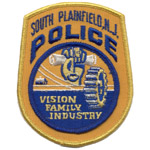 South Plainfield Police Department, NJ