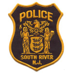 South River Police Department, NJ