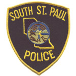 South St. Paul Police Department, MN