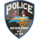 Southern Shores Police Department, NC
