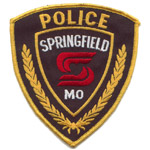 Springfield Police Department, MO
