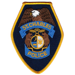 St. Charles Police Department, MO