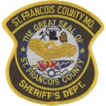 St. Francois County Sheriff's Office, MO