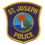 St. Joseph Police Department, MI