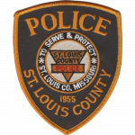 St. Louis County Police Department, MO