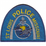 St. Louis Metropolitan Police Department, MO