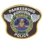 Parkesburg Borough Police Department, PA