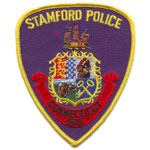 Stamford Police Department, CT