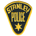 Stanley Police Department, ND