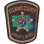 Stearns County Sheriff's Office, MN