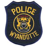 Wyandotte Police Department, MI
