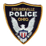 Steubenville Police Department, OH