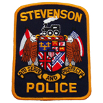 Stevenson Police Department, AL