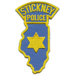 Stickney Police Department, IL