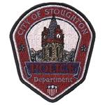 Stoughton Police Department, WI