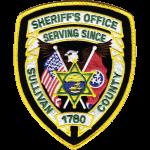 Sullivan County Sheriff's Office, TN