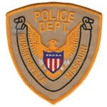 Summersville Police Department, MO