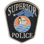 Superior Police Department, WI