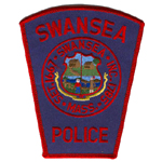 Swansea Police Department, MA