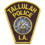 Tallulah Police Department, LA