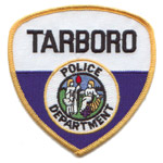 Tarboro Police Department, NC