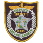 Taylor County Sheriff's Office, FL