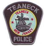 Teaneck New Jersey Marijuana Attorneys