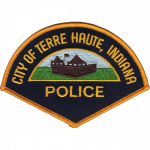 Terre Haute Police Department, IN