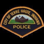 Terre Haute Police Department, IN