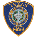 Texas Alcoholic Beverage Commission, TX