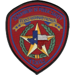 Texas Department of Public Safety - Texas Highway Patrol, TX
