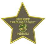 Tippecanoe County Sheriff's Department, IN