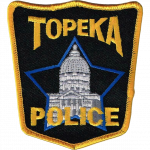 Topeka Police Department, KS