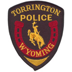 Torrington Police Department, WY