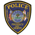 Bradenton Police Department, FL