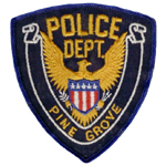 Pine Grove Police Department, WV