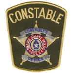 Travis County Constable's Office - Precinct 3, TX