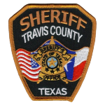 Travis County Sheriff's Office, TX