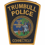 Trumbull Police Department, CT