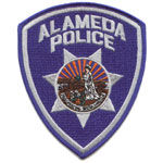 Alameda Police Department, CA