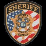 Bradley County Sheriff's Office, TN