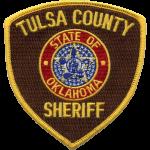 Tulsa County Sheriff's Office, OK