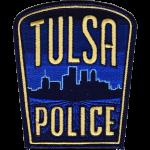 Tulsa Police Department, OK