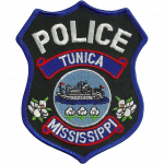 Tunica Police Department, MS