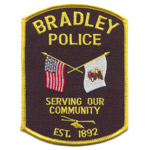 Bradley Police Department, IL
